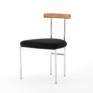 Thumbnail of Four Hands - Davenport Dining Chair
