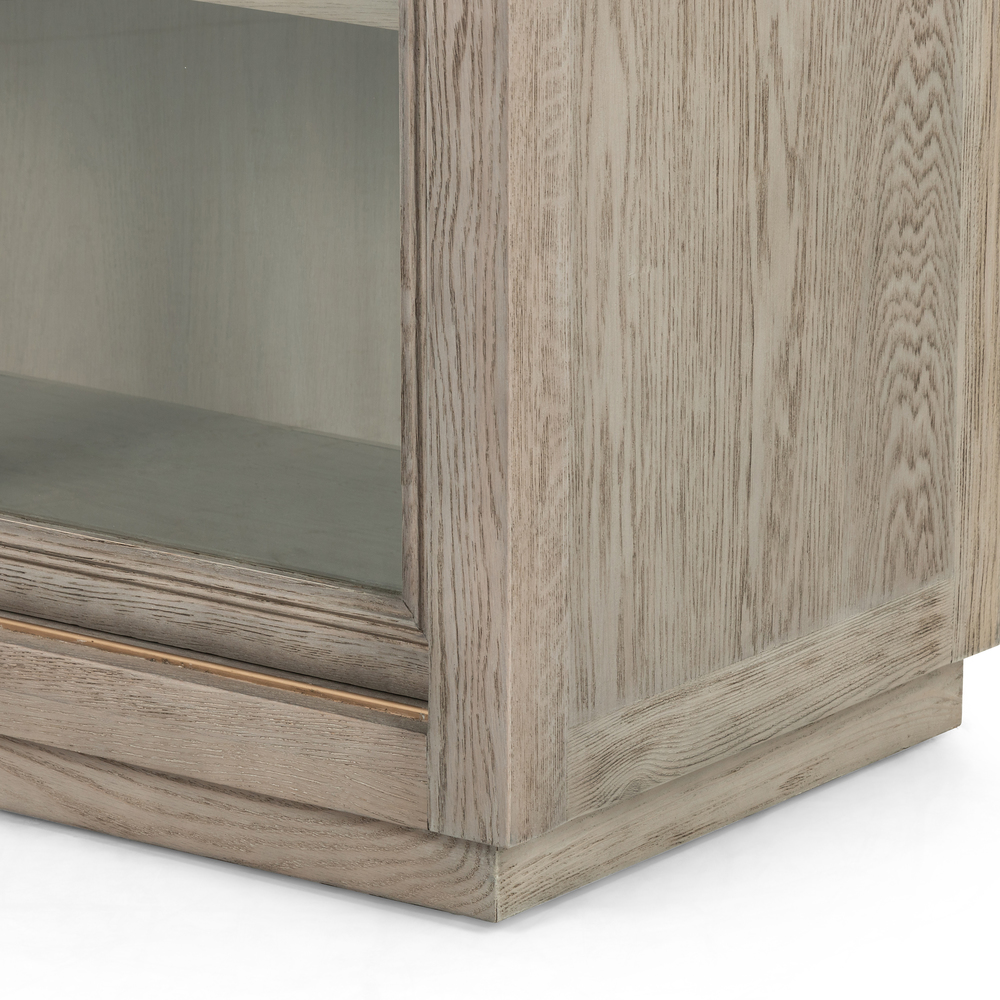 Four Hands - Normand Cabinet