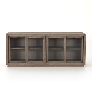 Thumbnail of Four Hands - Normand Sideboard
