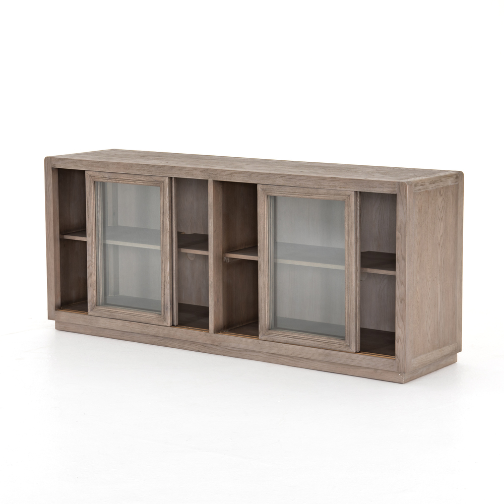 Four Hands - Normand Sideboard