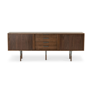 Thumbnail of Four Hands - Alturas Sideboard