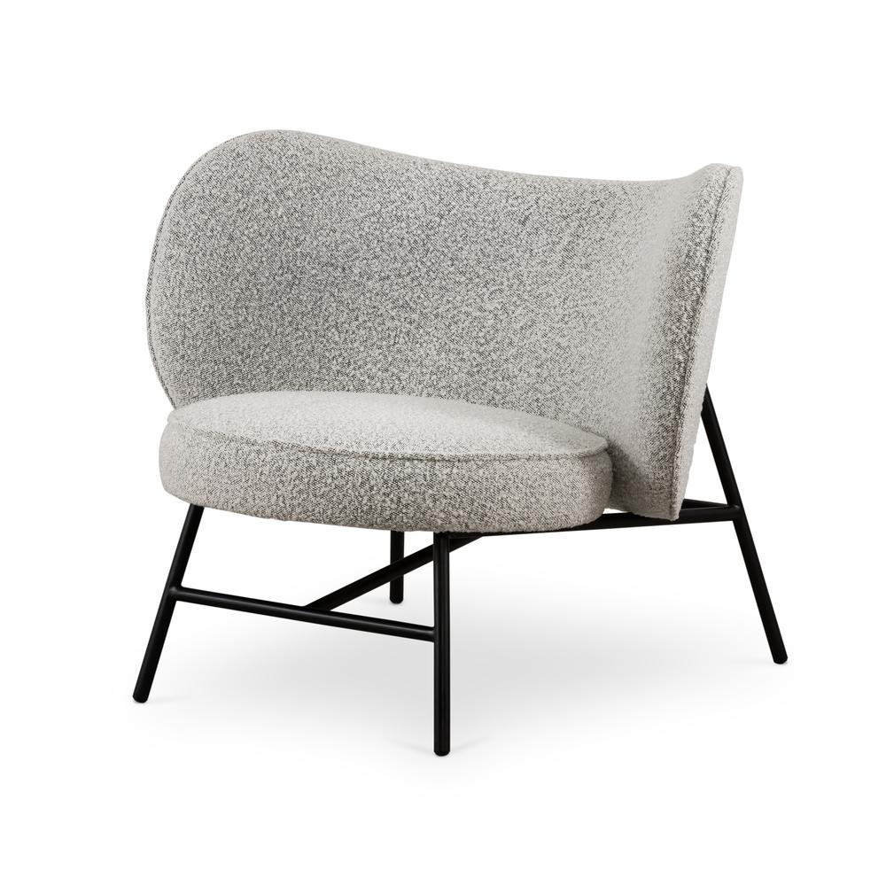 Four Hands - Rosa Chair
