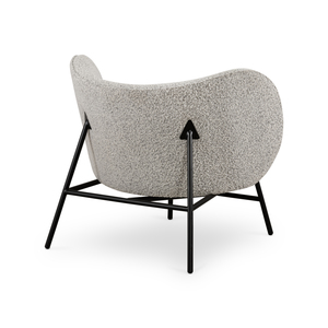Thumbnail of Four Hands - Rosa Chair