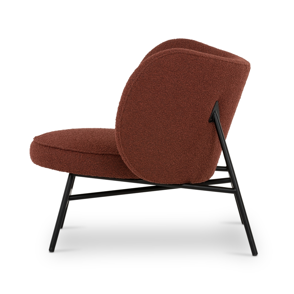 Four Hands - Rosa Chair