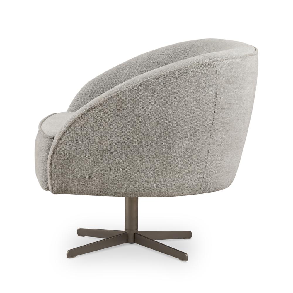 Four Hands - Dallas Swivel Chair