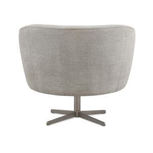 Thumbnail of Four Hands - Dallas Swivel Chair
