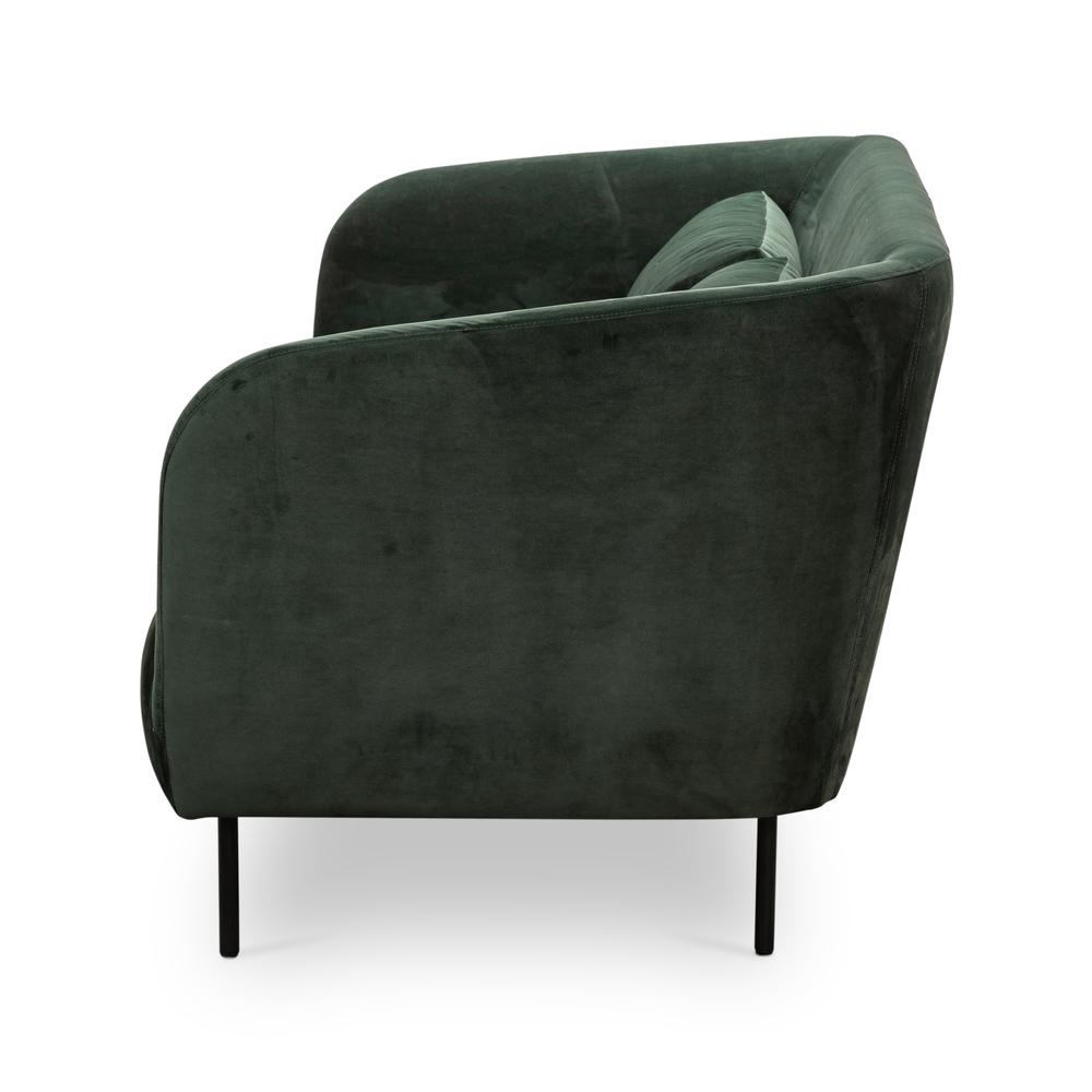 Four Hands - Albie Sofa