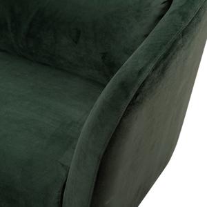 Thumbnail of Four Hands - Albie Sofa