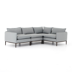 Thumbnail of Four Hands - Donovan Four Piece Sectional