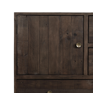 Thumbnail of Four Hands - Bohemian Small Buffet Cabinet