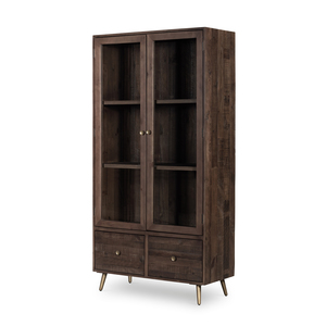 Thumbnail of Four Hands - Bohemian Cabinet