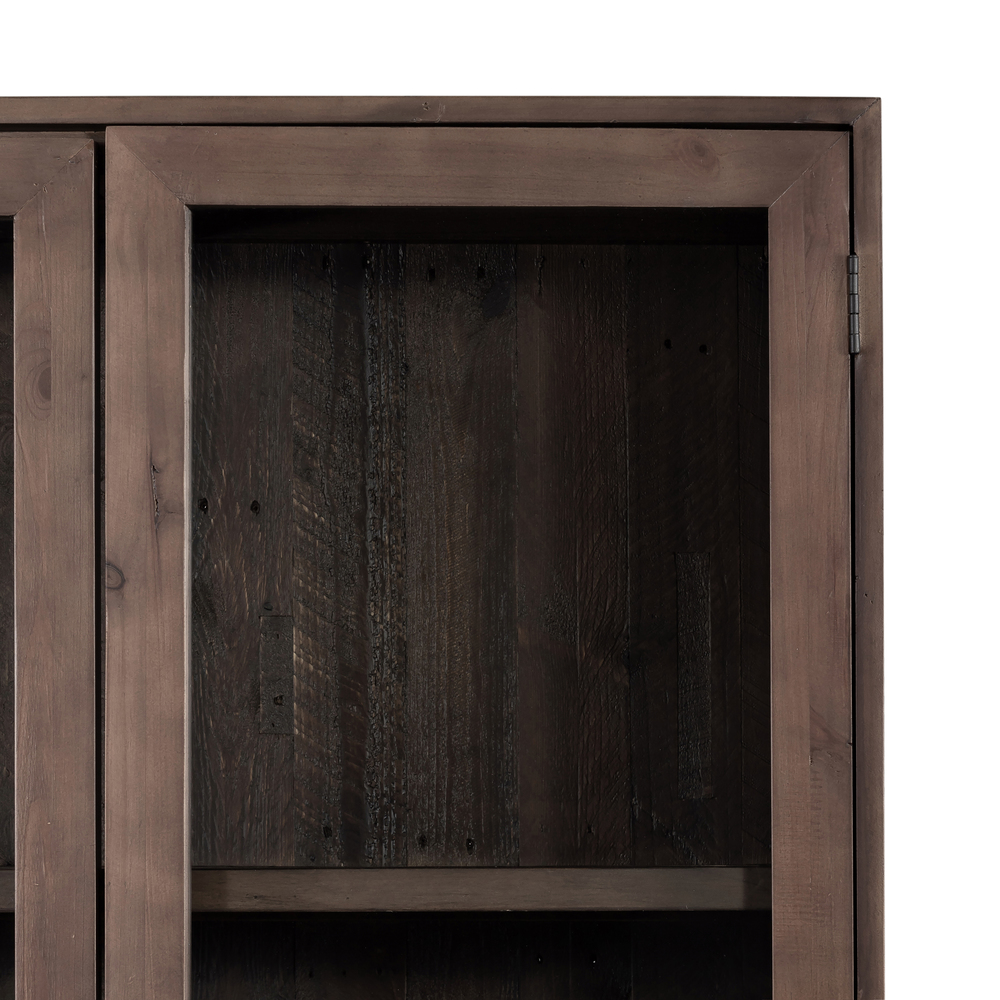 Four Hands - Bohemian Cabinet