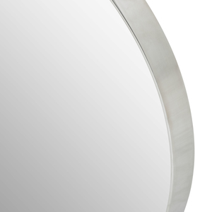 Thumbnail of Four Hands - Bellvue Small Round Mirror