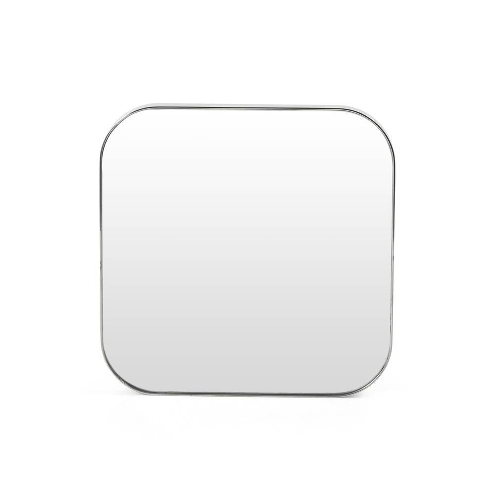 Four Hands - Bellvue Small Square Mirror