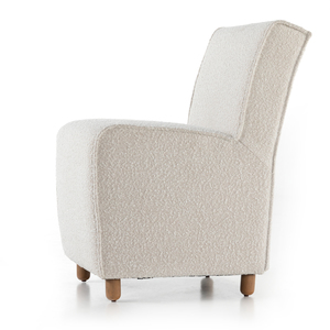 Thumbnail of Four Hands - Hobson Dining Chair