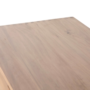 Thumbnail of Four Hands - Isador Sideboard