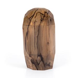 Thumbnail of Four Hands - Tolana Vase