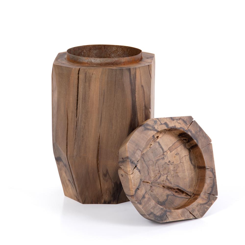 Four Hands - Tolana Vase