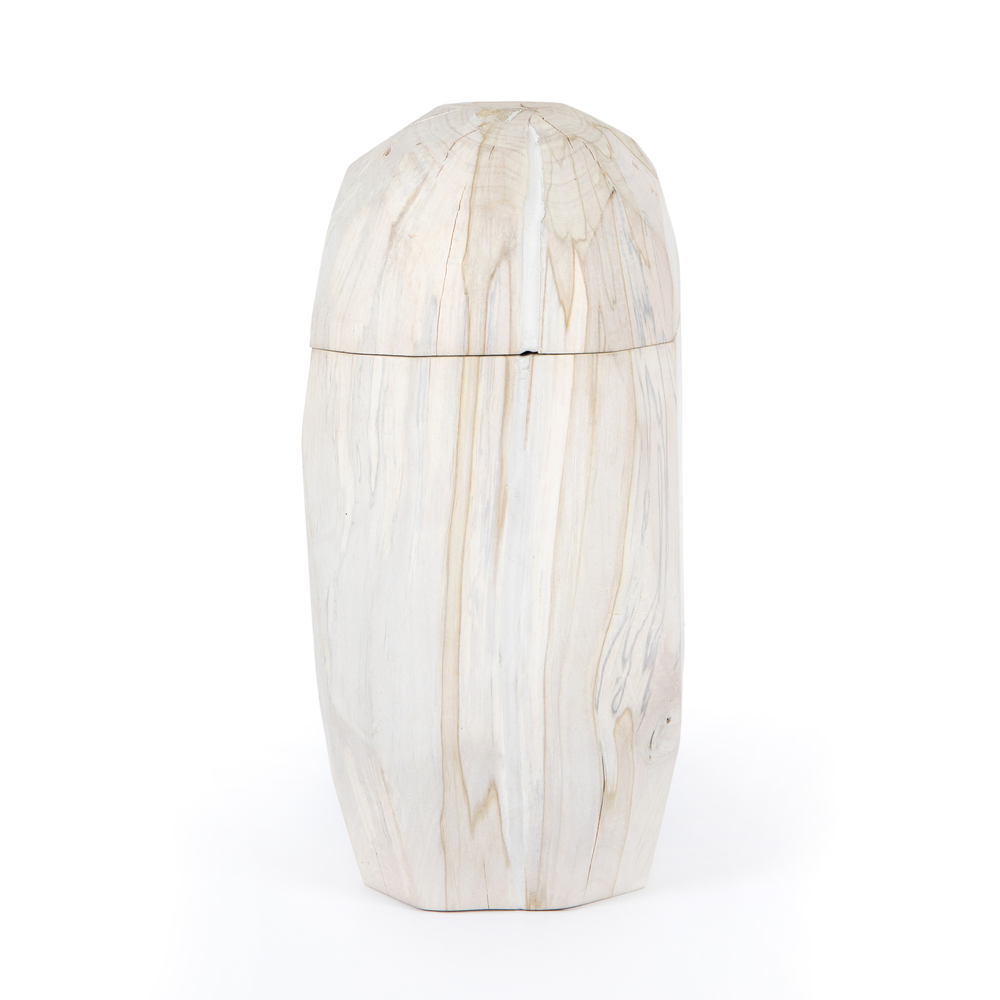 Four Hands - Tolana Wood Box