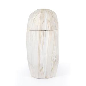 Thumbnail of Four Hands - Tolana Wood Box