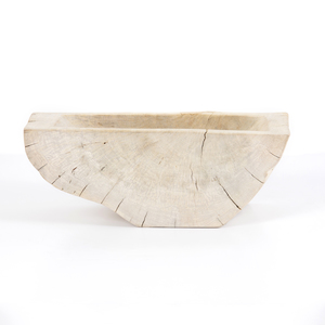 Thumbnail of Four Hands - Centro Wood Bowl