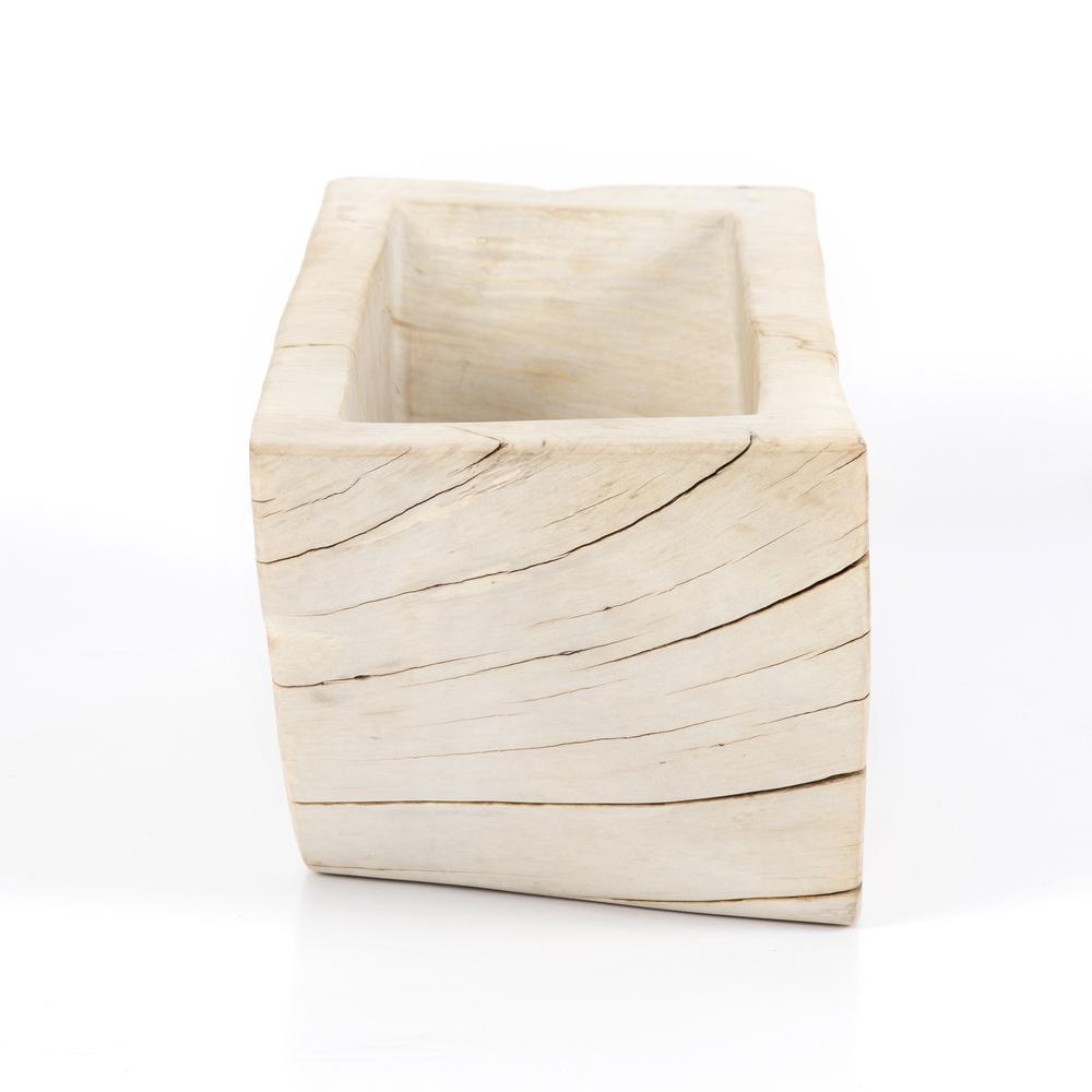 Four Hands - Centro Wood Bowl
