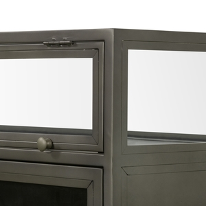 Thumbnail of Four Hands - Shadow Box Sideboard