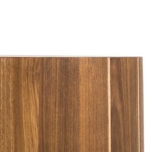 Thumbnail of Four Hands - Hudson Sideboard