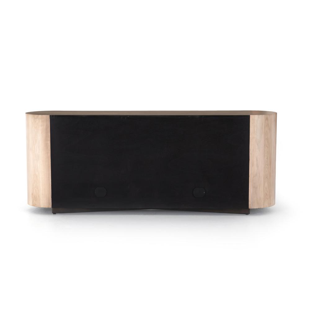 Four Hands - Hudson Sideboard