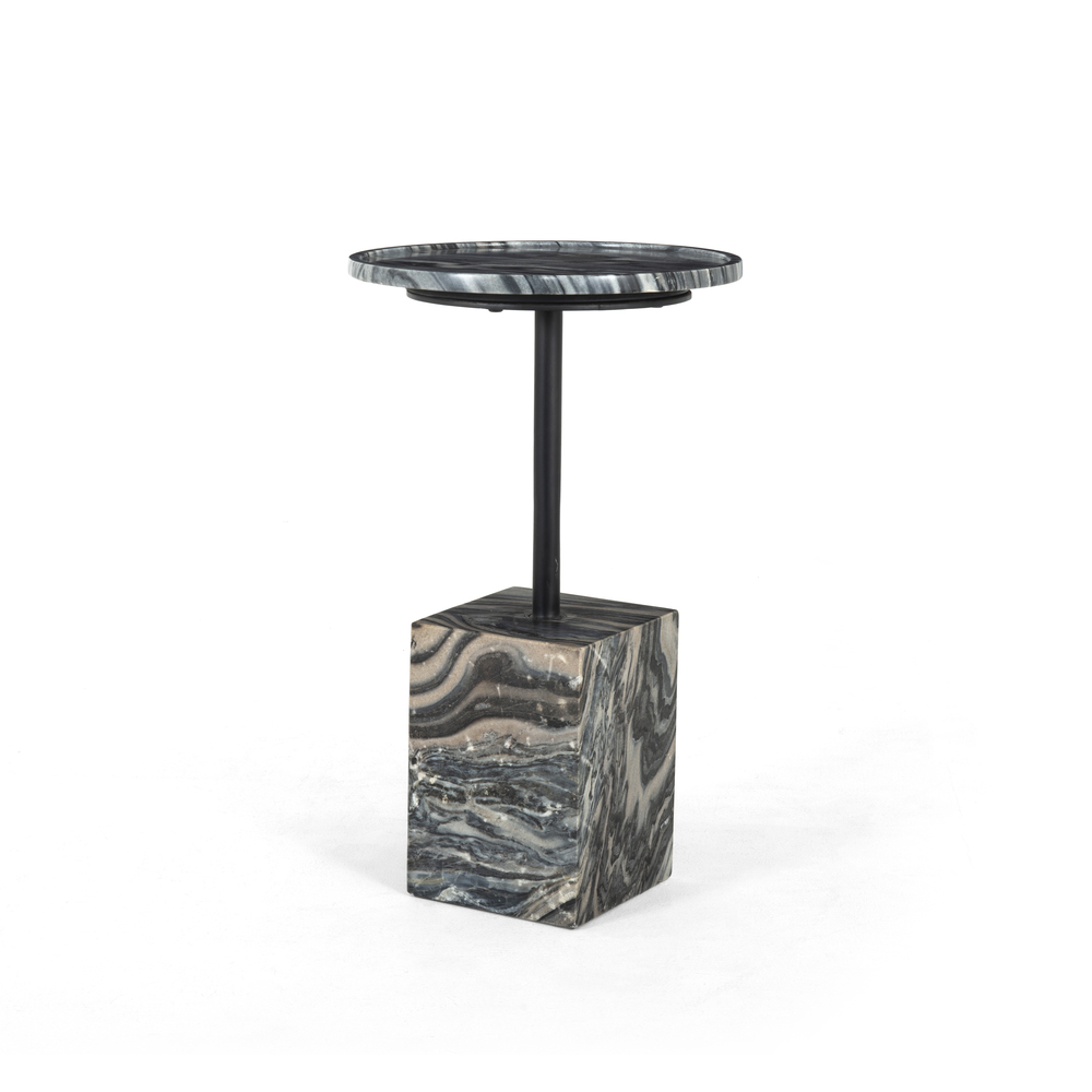 Four Hands - Foley Accent Table