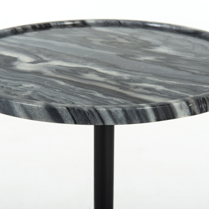 Thumbnail of Four Hands - Foley Accent Table