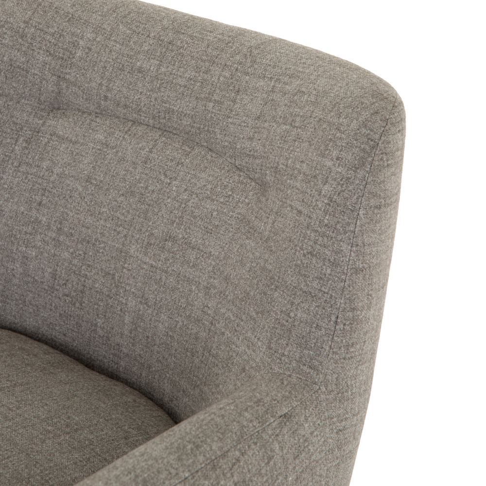 Four Hands - Alicia Swivel Chair