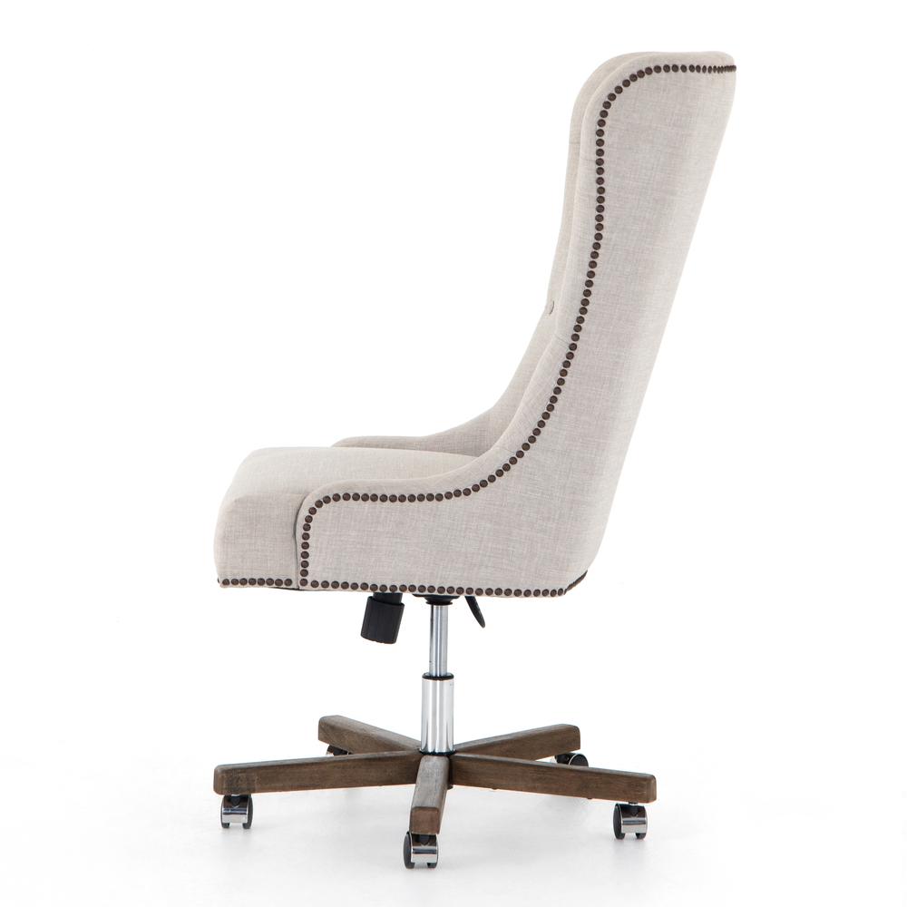 Four Hands - Elouise Desk Chair