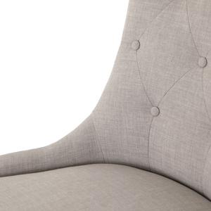 Thumbnail of Four Hands - Elouise Desk Chair