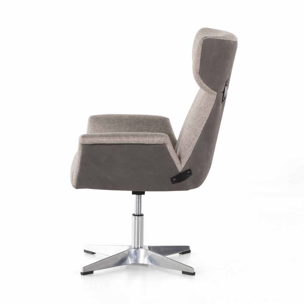 Four Hands - Anson Desk Chair