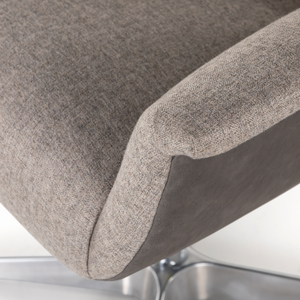 Thumbnail of Four Hands - Anson Desk Chair