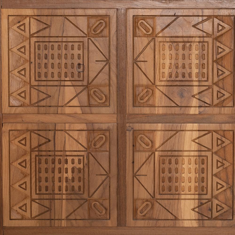 Four Hands - Babuko Sideboard