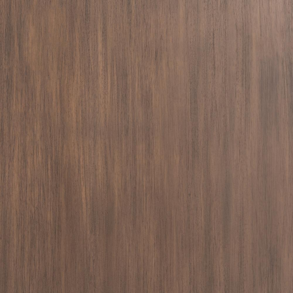 Four Hands - Stark Sideboard