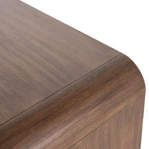 Thumbnail of Four Hands - Stark Sideboard