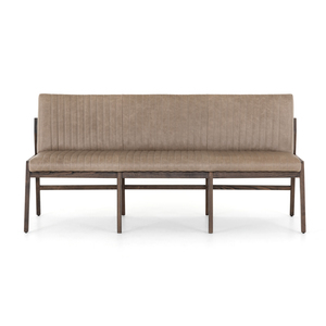 Thumbnail of Four Hands - Alice Dining Bench