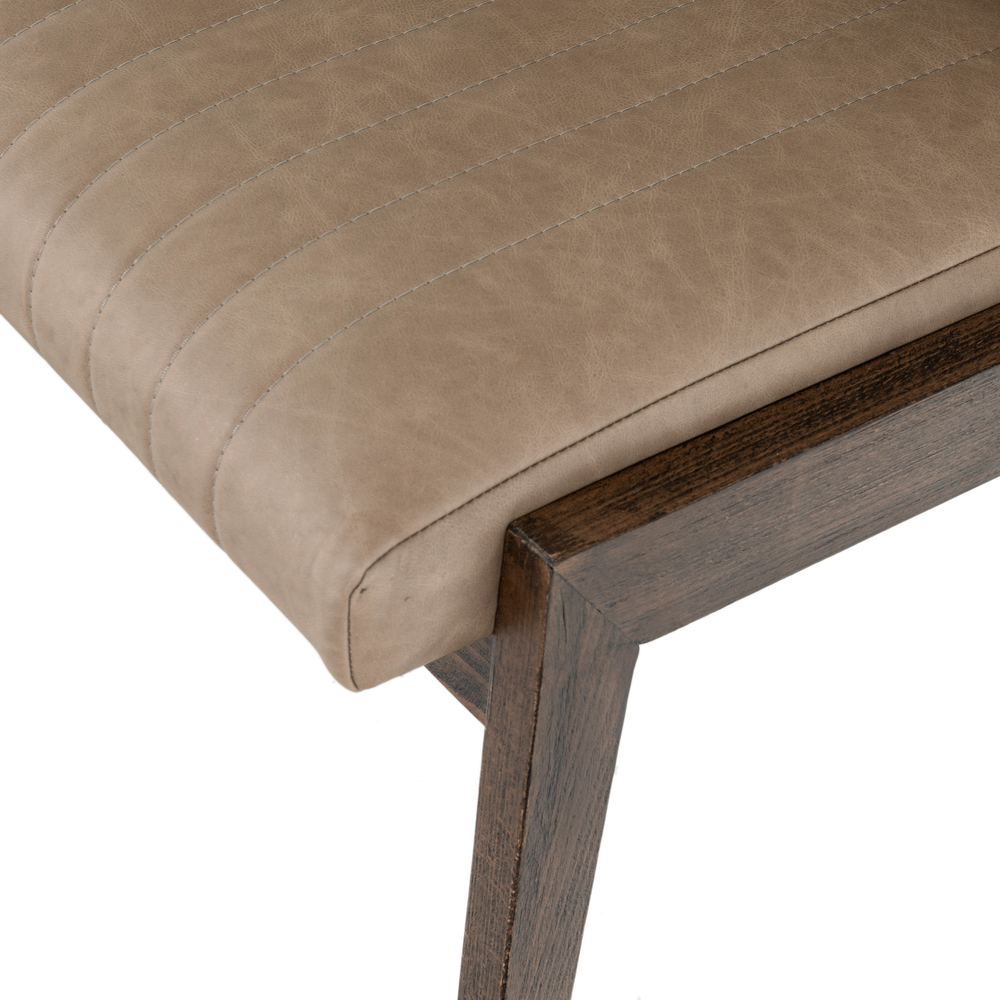 Four Hands - Alice Dining Bench