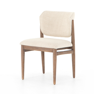 Thumbnail of Four Hands - Joren Dining Chair