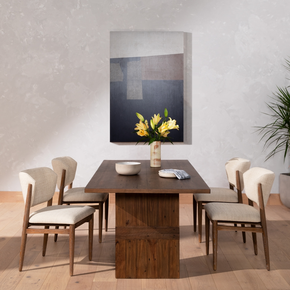 Four Hands - Joren Dining Chair