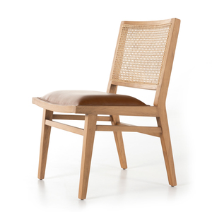 Thumbnail of Four Hands - Sage Dining Chair