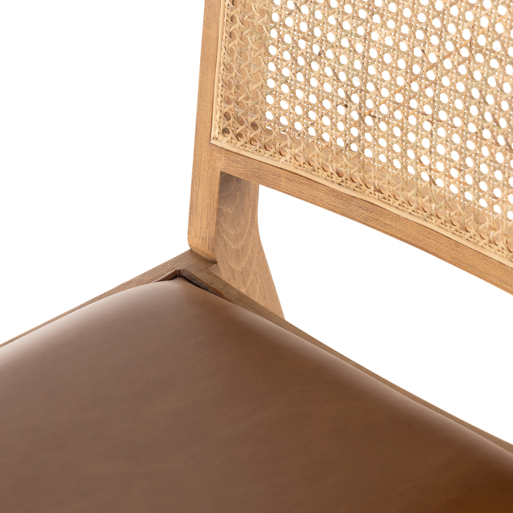 Four Hands - Sage Dining Chair
