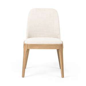 Thumbnail of Four Hands - Bryce Armless Dining Chair