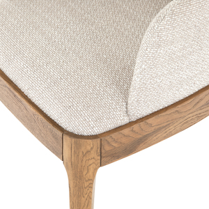 Thumbnail of Four Hands - Bryce Dining Chair