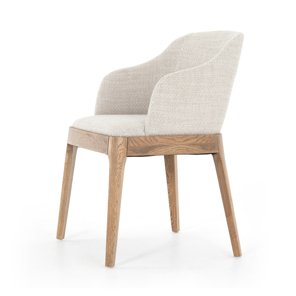 Four Hands - Bryce Dining Chair
