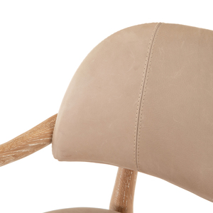 Thumbnail of Four Hands - Josie Dining Chair