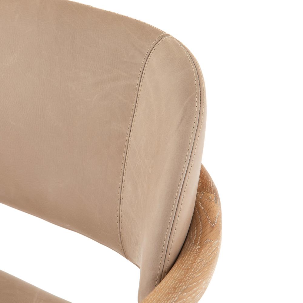Four Hands - Josie Dining Chair